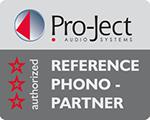 projectreferencephonopartner